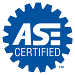 automotive-service-excellence-certified-ase